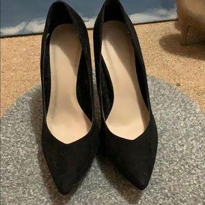 ASOS Shoes - New ASOS classic black high heels US6